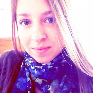 Kateřina Soukupová