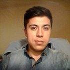 Andres Fierro