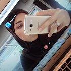 Sara Majid Hamzah