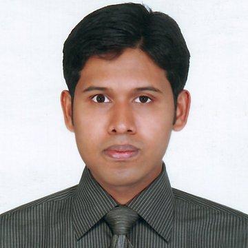 HM Chowdhury