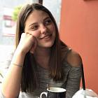 Anděla Novákova