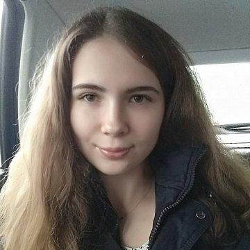 Martina Bittnerová