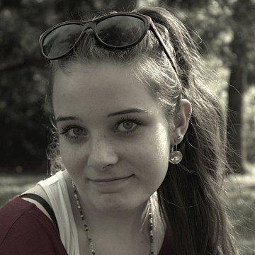 Michaela Voltnerová