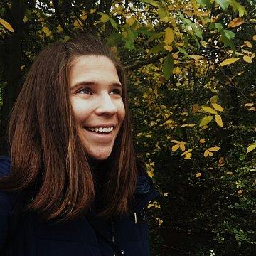 Dominika Hrušková
