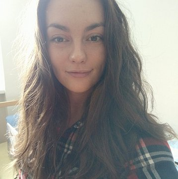 Kristýna Hanáčková