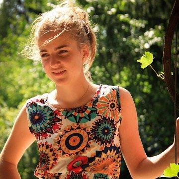 Adéla Tůmová