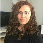 Melisa Habashi Gazvani