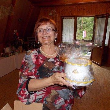 Natasa Babicova