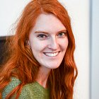 Hannah Pirker