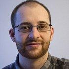 Shawn Sanders