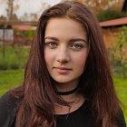 Sára Bystrovová