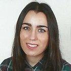 Alejandra Dorado Sáez