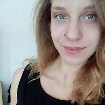 Tereza Kotršálová