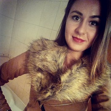 Rachel Moravcova