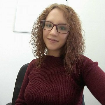 Nikol Medková