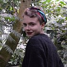 Anna Drápalová