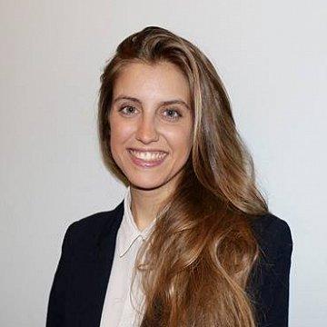 Diana López-Casero