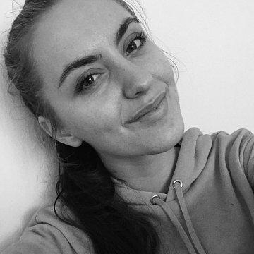 Veronika Semjanová
