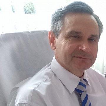 Michal Lovas