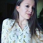 Rak Kateryna