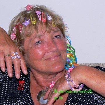 Daniela Chromíková
