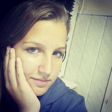Timea Nigutová