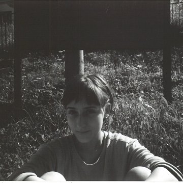 Lucia Mrazova