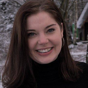 Klára Matysková