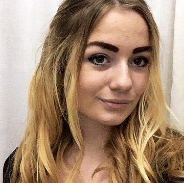 Isabella Lonie