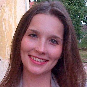 Lucie Go