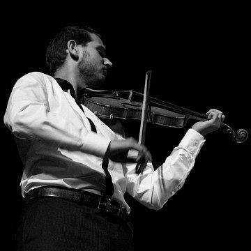 Marek Juran
