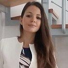 Karolina Procházková