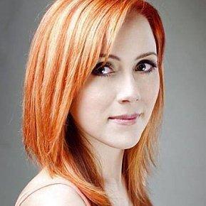 Lenka Klváčková
