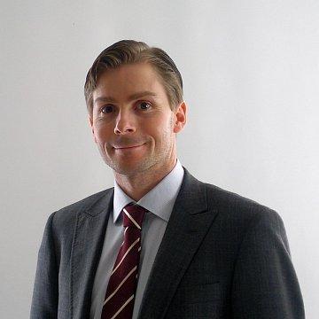 Martin Norl