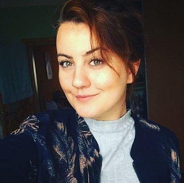Sofia Koleničová