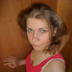 Vendula Peterková