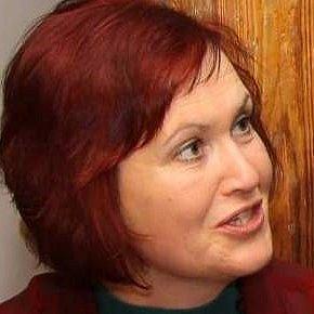 Ilona Šulcová