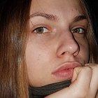 Viktória Benedikovičová