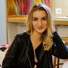Anna Khaver