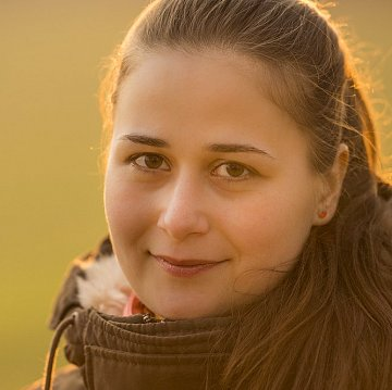 Barbora Nožičková