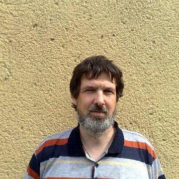 Dušan Dorazil