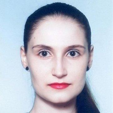 Tereza Vojniková