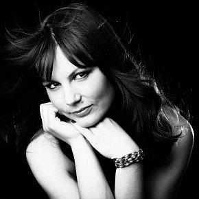 Kristina Kociánová