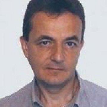 Vladimír Nulíček