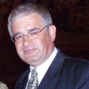 Pavol Spišiak