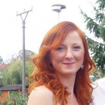 Zdenka Kubíková