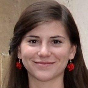 Aneta Komrsková