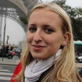 Kristýna Filipcová