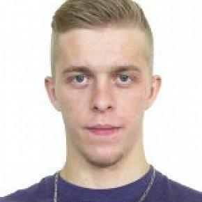 Marek Vogl