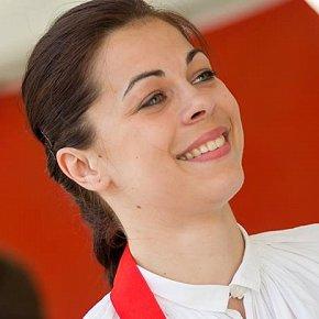 Kateřina Zapletalová
